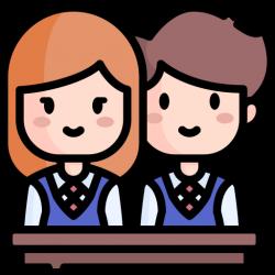 ویژه دانش آموزان